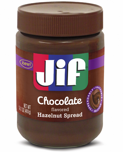 jif-hazelnut-spread-launches