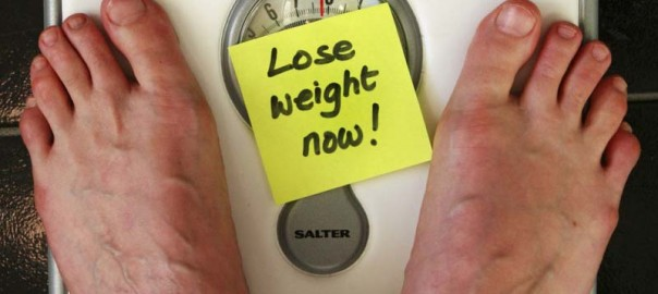 loose-weight