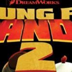 Kung Fu Panda 2 – featured