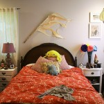 Kid's Designer Bedrooms