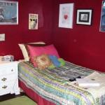 Masculine Designer Bedrooms