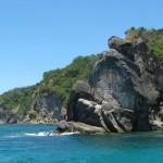 Islands of Philippines