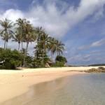 Thailand & Phuket Island