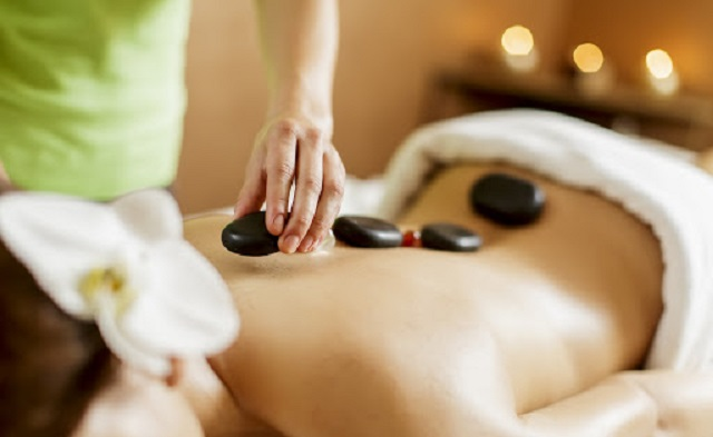 How to Select the Right Spa Deals Available