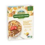 cascadian-farm-organic-buzz-crunch-honey-almond-cereal