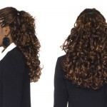 LongHairExtensions