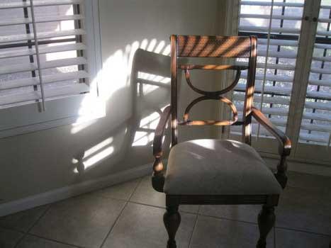sunlight-window