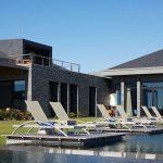 Bahia Vik Jose Ignacio -Top 30 resorts in the World of Summer 2018