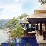 Banyan Tree Cabo Marqués -Top 30 resorts in the World of Summer 2018