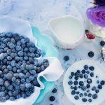 Blueberry – Best Summer Fruits