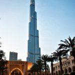 Burj-Khalifa,-Dubai
