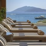 Caresse Resort & Spa -Top 30 resorts in the World of Summer 2018