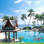 Chiva Som -Top 30 resorts in the World of Summer 2018