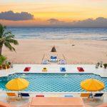 Cuixmala -Top 30 resorts in the World of Summer 2018