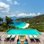 Four Seasons Resort Seychelles -Top 30 resorts in the World of Summer 2018