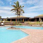 Hangaroa Eco Village & Spa -Top 30 resorts in the World of Summer 2018
