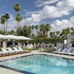 'Horizon Resort & Spa -Top 30 resorts in the World of Summer 2018