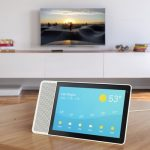 Lenovo Smart Display – top inventions of 2018