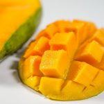 Mango – Best Summer Fruits