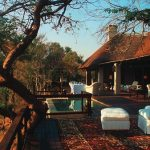 Royal Malewane -Top 30 resorts in the World of Summer 2018