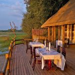 's Camp, Botswana -Top 30 resorts in the World of Summer 2018