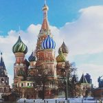 's-Cathedral,-Moscow