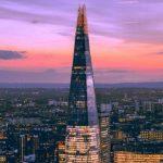 The-Shard,-London