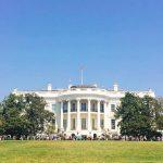 The-White-House,-Washington