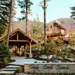 Triple Creek Ranch -Top 30 resorts in the World of Summer 2018