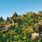 Ulusaba Private Game Reserve-Top 30 resorts in the World of Summer 2018