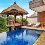 Viceroy Bali -Top 30 resorts in the World of Summer 2018