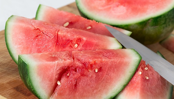 Best Summer Fruits