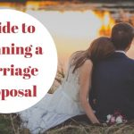 marriage planning